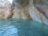 Che mare  - Gioiosa marea (5733 clic)