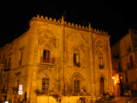 Il centro storico  - Sciacca (3604 clic)