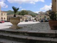 la città  - Palazzo adriano (1615 clic)