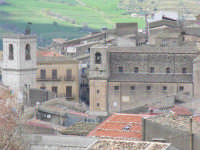la città  - Palazzo adriano (1991 clic)