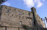 Castello  - Giuliana (1519 clic)
