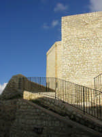 Castello esterno  - Giuliana (1262 clic)