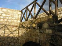 Castello atrio interno  - Giuliana (1380 clic)