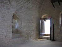 Castello interno  - Giuliana (2118 clic)