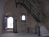 Castello interno  - Giuliana (2382 clic)