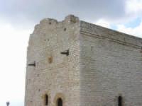 Castello  - Giuliana (2090 clic)