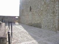 Castello esterno  - Giuliana (2155 clic)