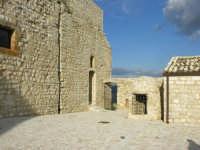 Castello esterno  - Giuliana (3097 clic)