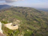 Castello panorama  - Giuliana (3628 clic)