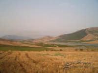 Lago Rubino e parte della Montagna Grande  - Vita (7660 clic)