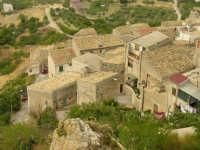 panorama dal castello  - Giuliana (5546 clic)