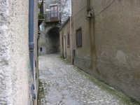 Stradina  - Palazzo adriano (2052 clic)