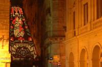 la Scala illuminata del 14 agosto  - Caltagirone (7125 clic)