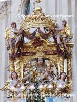 Madonna della Stella 8/09/04  - Militello in val di catania (6303 clic)