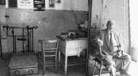 Mulinaru  - Militello in val di catania (2953 clic)