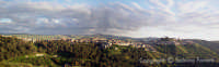 panoramica  - Vizzini (4018 clic)