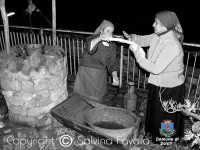 o lava lava sciacqua sciacqua di na vota SCICLI SALVINA  FAVARA