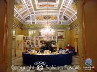 Palazzo Spadaro   - Scicli (7572 clic)