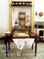 Palazzo Spadaro   - Scicli (3375 clic)