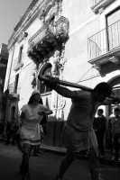 particolari religiosi  - Militello in val di catania (5999 clic)