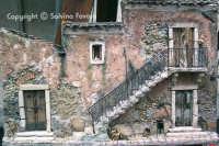 Artiginato locale mis.40x30   - Vizzini (6601 clic)