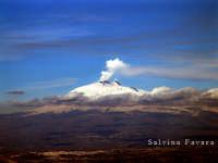 20 dicembre 2005  - Etna (3622 clic)
