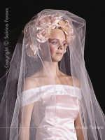 Moda Capelli 2004. by Rita Conticello  - Militello in val di catania (3650 clic)