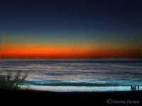 puro colore per pure sensazioni  - Palermo (2297 clic)
