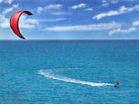 sky surf e... macho man   - Palermo (7557 clic)