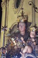 Festa della Madonna della Stella (8 Settembre)  - Militello in val di catania (6021 clic)