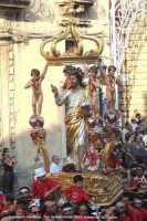 Festa del S.Salvatore (18 agosto)  - Militello in val di catania (4412 clic)