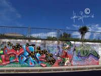 - Graffiti Art - Demo 61   - Scordia (3379 clic)