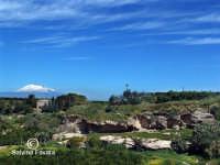 - Cave -  - Scordia (5253 clic)