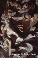 dettaglio di colonna  - Militello in val di catania (4032 clic)