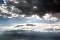 Studio di nuvole  - Scordia (4201 clic)