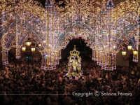 18/08/04 Festa del SS. Salvatore   - Militello in val di catania (7601 clic)