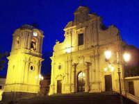 -Chiesa di S. Maria della Stella-   - Militello in val di catania (1793 clic)
