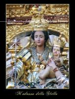- Madonna della Stella -  - Militello in val di catania (6622 clic)