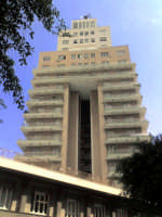Palermo like Manhattan? :-) (sett 2005) XXXII PALERMO AngelDevil