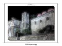 Palermo Chiesa della Martorana (Ott - 2005) LVII PALERMO AngelDevil