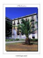 Palermo - Antichi palazzi (sett 2005) XXXXVII PALERMO AngelDevil