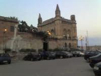 L'antica residenza dei principi Florio all'Arenella (sett 2005) XXX PALERMO AngelDevil