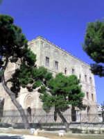 Palermo - Il castello alla Zisa (sett 2005) XXXVIII PALERMO AngelDevil