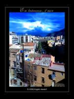 Suggestivo panorama su Palermo (sett 2005) LIII PALERMO AngelDevil