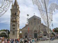 duomo di Messina (4264 clic)