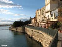 Ortigia  - Siracusa (2096 clic)