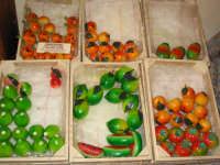 Frutta Martorana  - Ragusa (4562 clic)
