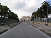 Stazione di Avola  - Avola (4988 clic)