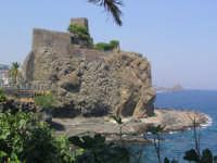 panorama   - Aci castello (4637 clic)