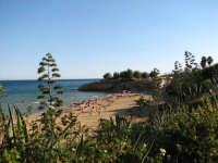 Spiaggia Pantanello  - Avola (4493 clic)